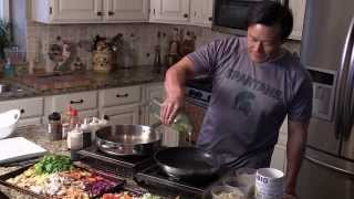 Vegetarian Meals, Cooking Ideas, Quick And Easy- Part 1