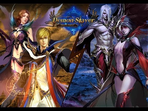 Wartune ou demon slayer sp cial montures part 3 youtube for Demon slayer