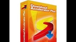 Download Accelator Plus Premium 10.06 Latest Crack