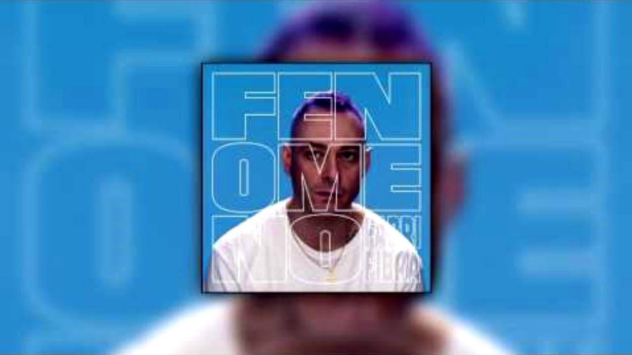 BUGIARDO TÉLÉCHARGER MP3 FIBRA FABRI