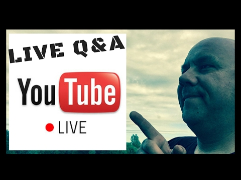 CARP FISHING MAGAZINES DEAD OR DYING? + LIVE Q&A SESSION
