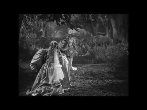 Creative Marriages: Jean Cocteau and Jean Marais