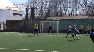140322 міні-футбол