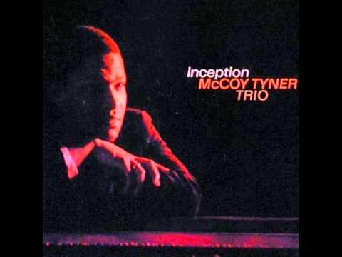 McCoy Tyner - Sunset
