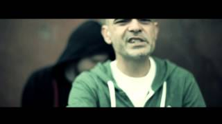 Bassi Maestro feat. Nitro - One More Chance (Street Video)