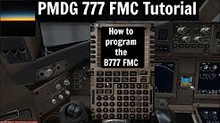 Flight sim - YouTube