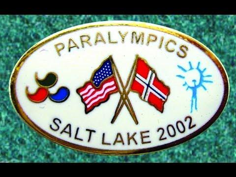 Зимние Олимпийские игры Зимние виды спорта