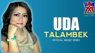 Download Lagu Fanisun - Uda Talambek ( Dangdut Minang Populer ) mp3
