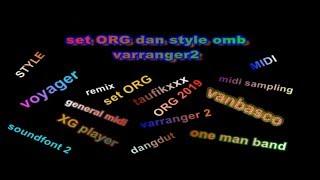 dangdut 2002 ORG/OMB/VARRANGER2