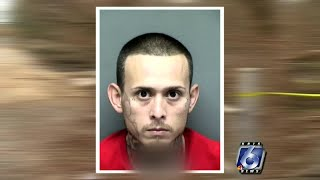 Body of missing San Antonio baby recovered, father in custody