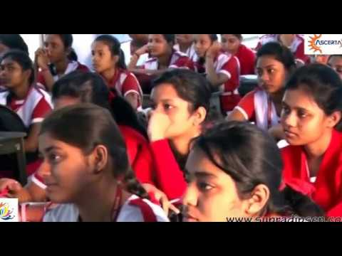 ACN#2 HOW TO SCORE 100 PERCENT IN MATH LEARN BY RETIRED HEADMASTER OF UTTARPARA AMARENDRA VIDYAPITH
