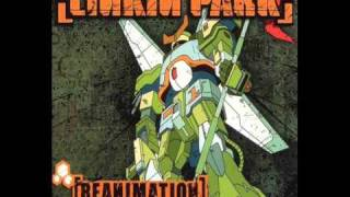 Linkin Park   Runaway Reanimation Remix