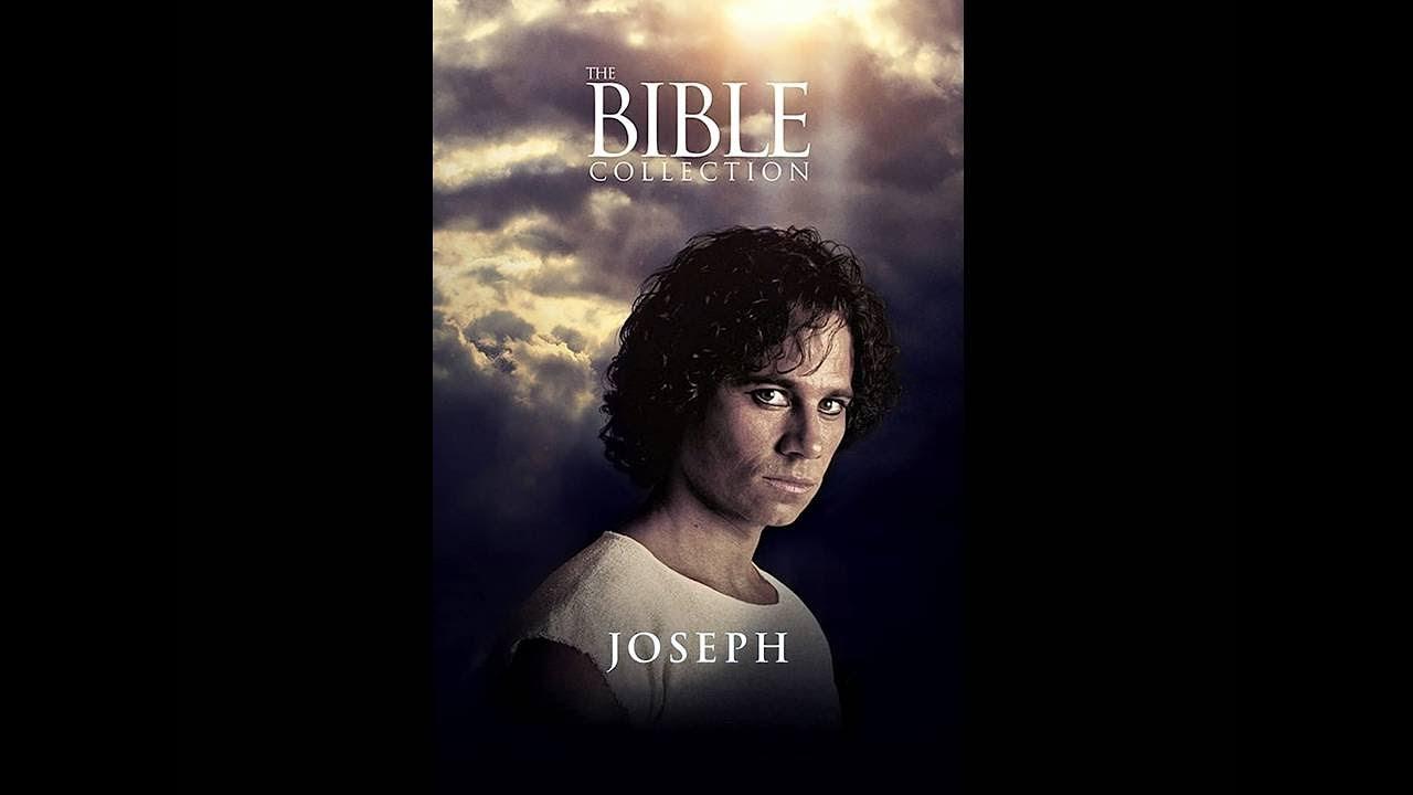 Download Joseph (1995) Tamil Dubbed Christian Movie
