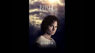 Joseph (1995) Tamil Dubbed Christian Movie
