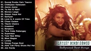HOW to Download BOLLYWOOD SONGS ONLINE