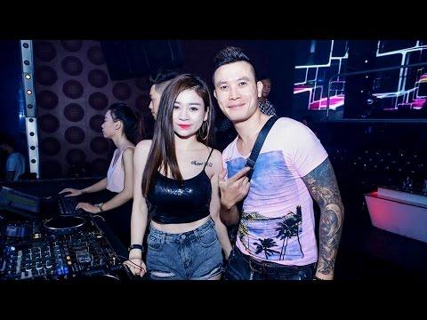 Best Khmer EDM Club Remix Music for Dance 2017 | SabbyTop | Vol #80
