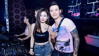 Download Mp3 Best Khmer Edm Club Remix Music For Dance 2017 | Sabbytop | Vol #80