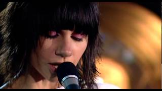 PJ Harvey - BBC4 Sessions (Live at St. Lukes Church)