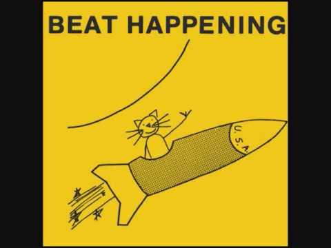 Beat Happening - Our Secret