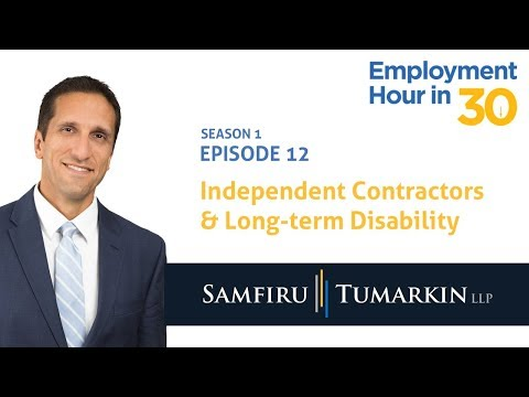 Employment Hour in 30: Episode 12
