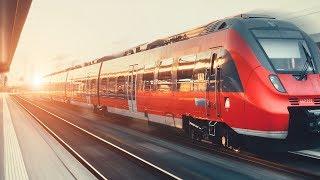 Zugbegleiterin wirft schwerbehinderten 13 Jährigen aus Zug
