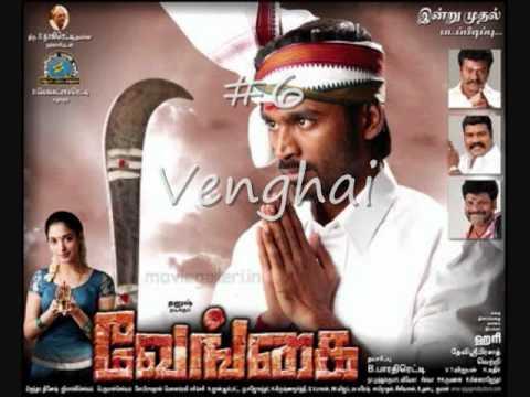 Movies tamil 2011