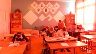 Урок истории в 10 классе учитель Суслова О.А