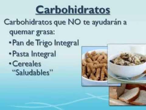 inyecciones de vitamina c para bajar de peso