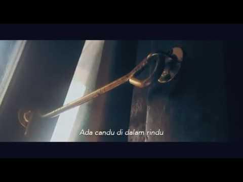 Manjakani - Asmaraweda (intro) | Cinematic Short Clip