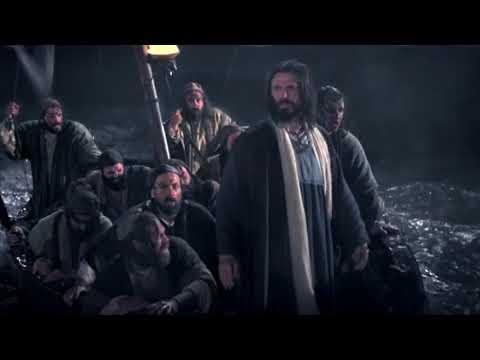O NOME DE JESUS - Arautos do Rei (Playback)