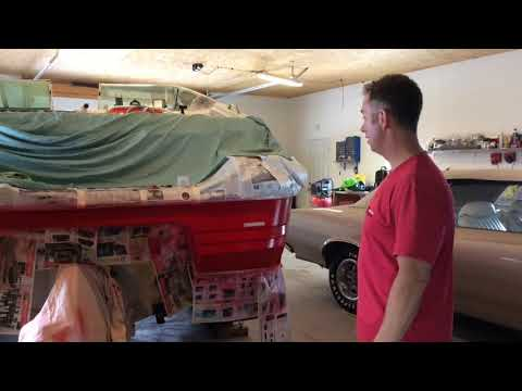 Gel coat solutions easy how to repair scrapes and scratches on a fiberglass boat