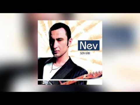 Nev - Dans Et (Sen Gibi)