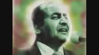 Zindagi to bewafa hai- Awais Shah
