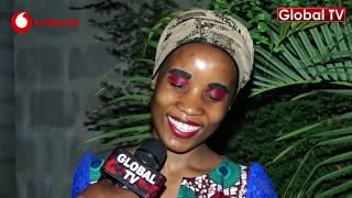 """EXCLUSIVE: Ebitoke afunguka kilichomtoa Timamu """"Nilikufa"""""""
