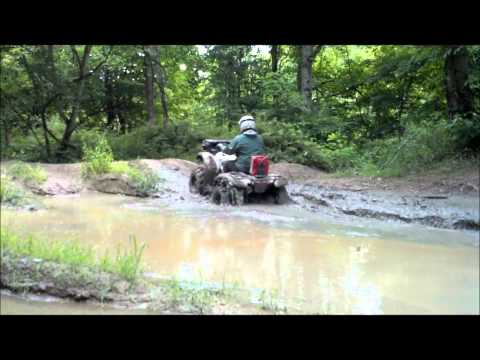Honda Fourtrax Rancher besides Thumbs Honda Trx Rancher Fourtrax Atv Review Spec together with Hqdefault additionally Maxresdefault likewise D Le Dies Stalls No Codes Imageuploadedbytapatalk. on honda 420 rancher codes