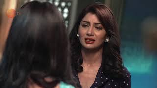 Ep - 1872 | Kumkum Bhagya | Zee TV Show | Watch Full Episode on Zee5-Link in Description