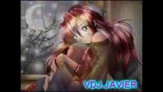 CUMBIAS ROMANTICAS MIX VOL.2 dj.javier