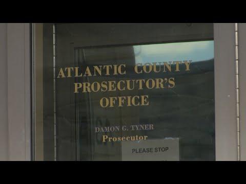 Lawsuit against Atlantic County prosecutor alleges gender bias, retaliation