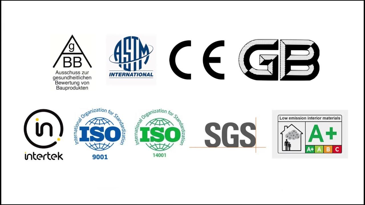 Китайский производитель ПВХ ткани Fujian Sijia Industrial Material Co., Ltd. Sijia