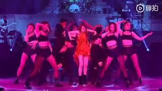 Taeyeon - Love You Like Crazy (