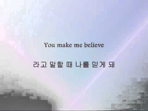 Клип Super Junior - 니가 좋은 이유 (Why I Like You)