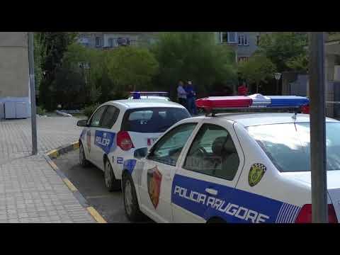 """Shqipëria dhe """"40 hajdutët"""" - Top Channel Albania - News - Lajme"""