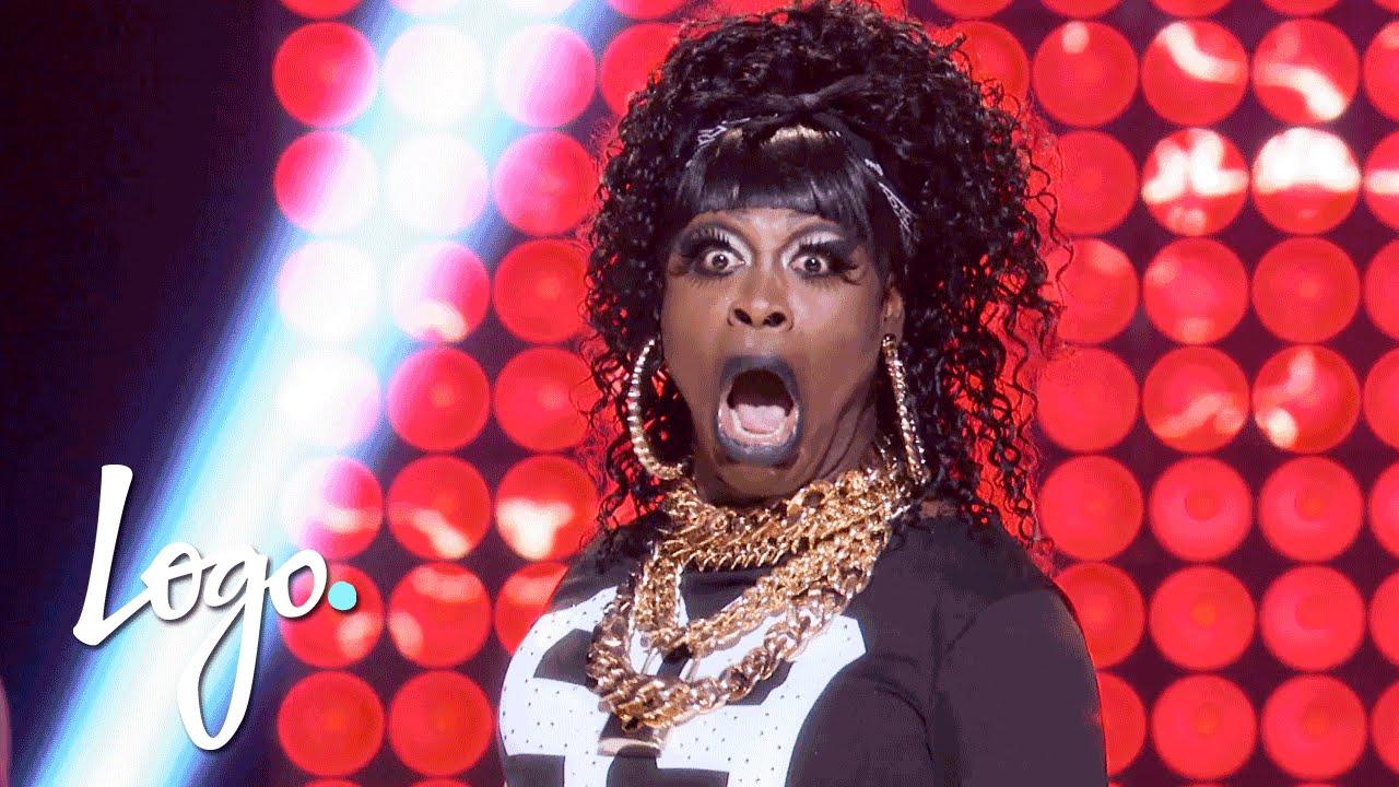 Rupaul S Drag Race Season 8 Finale Bob The Drag Queen S I Don T