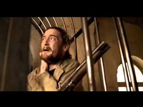 Карты, деньги и два ствола Трейлер + Фильм  (1998) HD