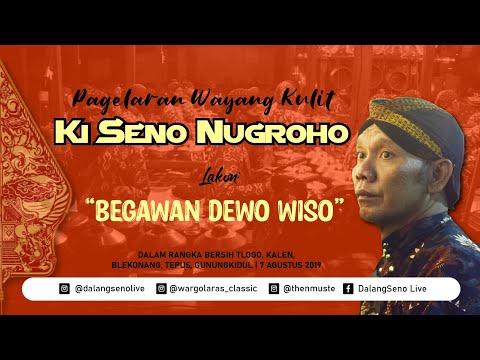 ki-seno-nugroho---begawan-dewo-wiso