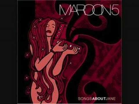 Клип Maroon 5 - Sweetest Goodbye