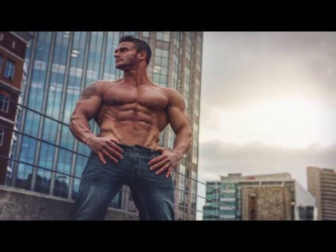 the-simple-science-of-losing-body-fat-with-bcaa's----with-thomas-delauer
