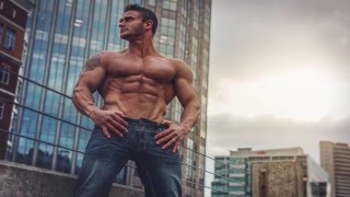 The Simple Science Of Losing Body Fat With BCAA's -- With Thomas DeLauer