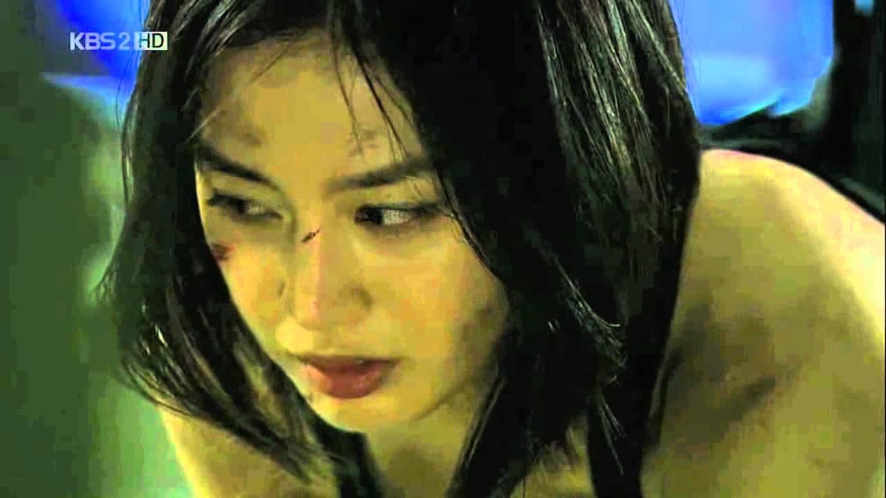 Thailand escort girls naked