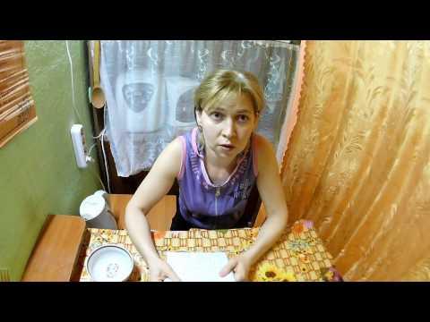 Диета при болезнях печени и желчного пузыря (диета N5)